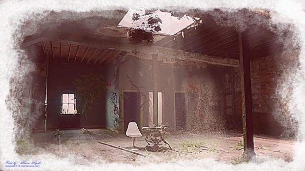 arcitecture, nature, light, wallpaper, room, chair, nesada, limit light