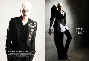 s4, superstar 4, jeje, jefri gurusinga, galaxy superstar