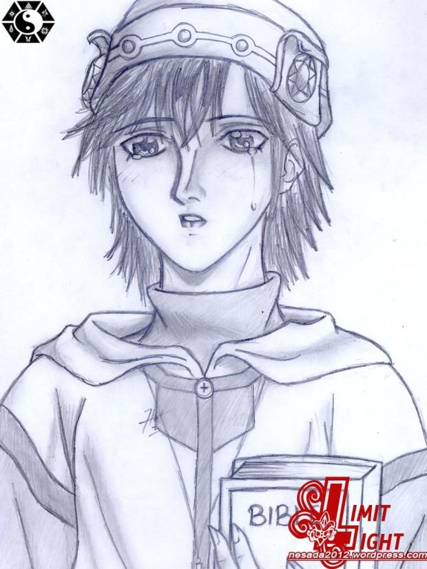 sketsa, anime, sketsa anime, sketch, manga, manga sketch, simple scetch, sketch pencil, sketsa pensil, anime sketsa sederhana