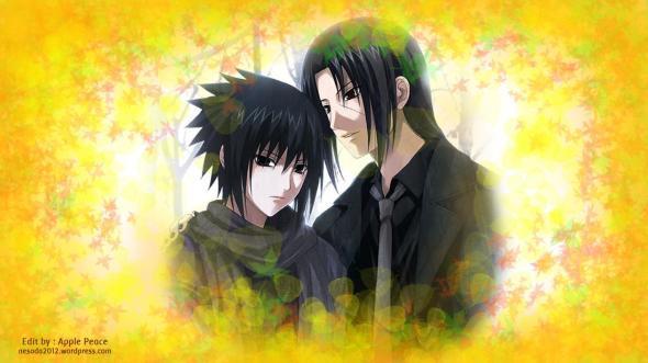 uchiha, itachi, sasuke, uchiha sasuke, uchiha itachi, itachi uchiha, sasuke uchiha, naruto, naruto shippuden, anime